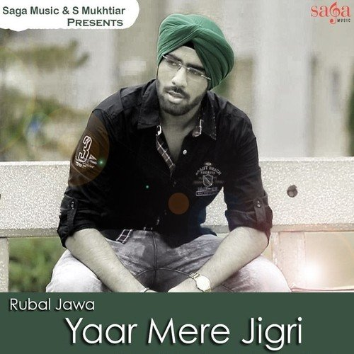 Yaar Mere Jigri Mp3 Song Download