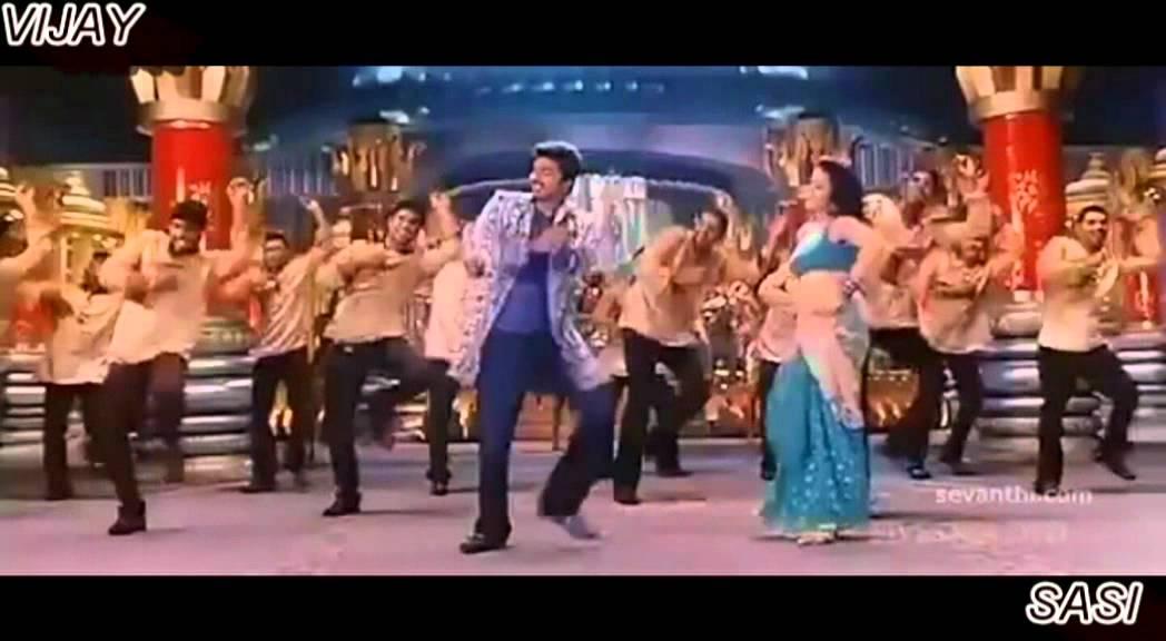 Mocha Kotta Pallalagi Mp3 Song Download