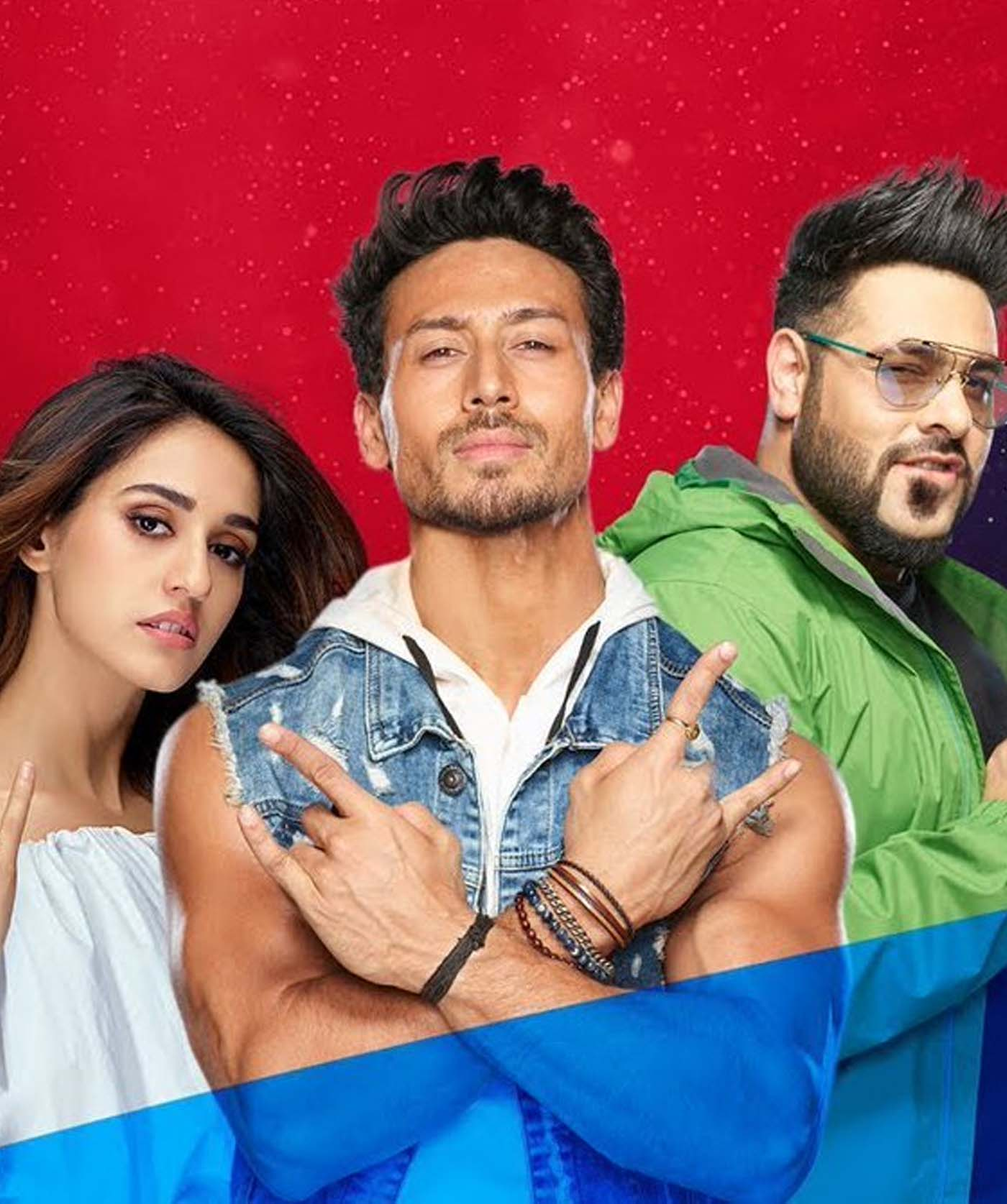 Har Ghoont Mein Swag Mp3 Song Download