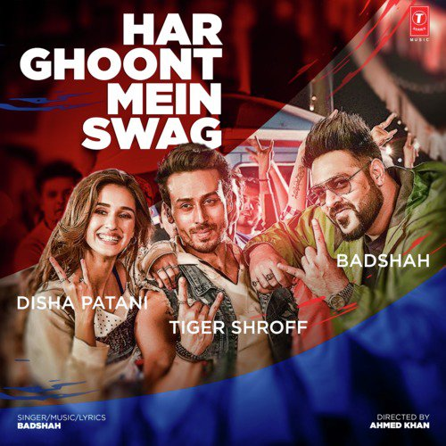Har Ghoont Mein Swarg Hai Song Download Pagalworld Com