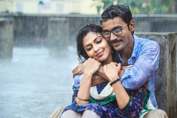 Photo of Raghuvaran B Tech Songs Download in High Quality Audio Free
