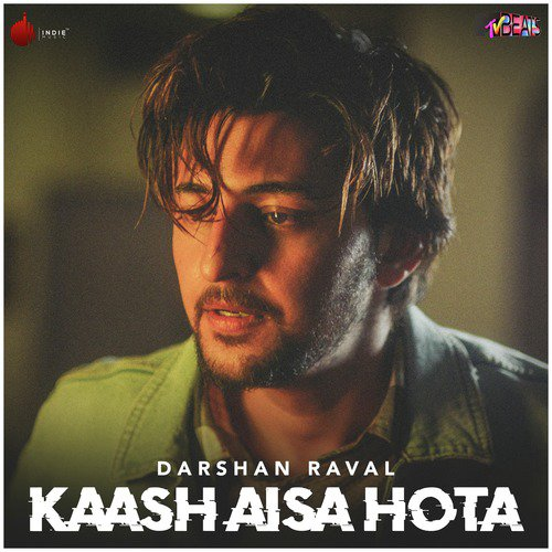 Photo of Kaash Aisa Hota Mp3 Download 320Kbps in High Definition Audio