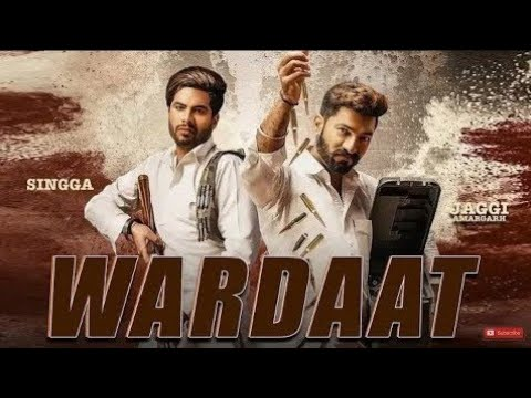 wardat song by singga download