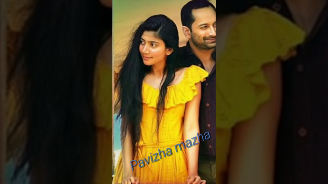 doore oru mazhavillin mp3 download