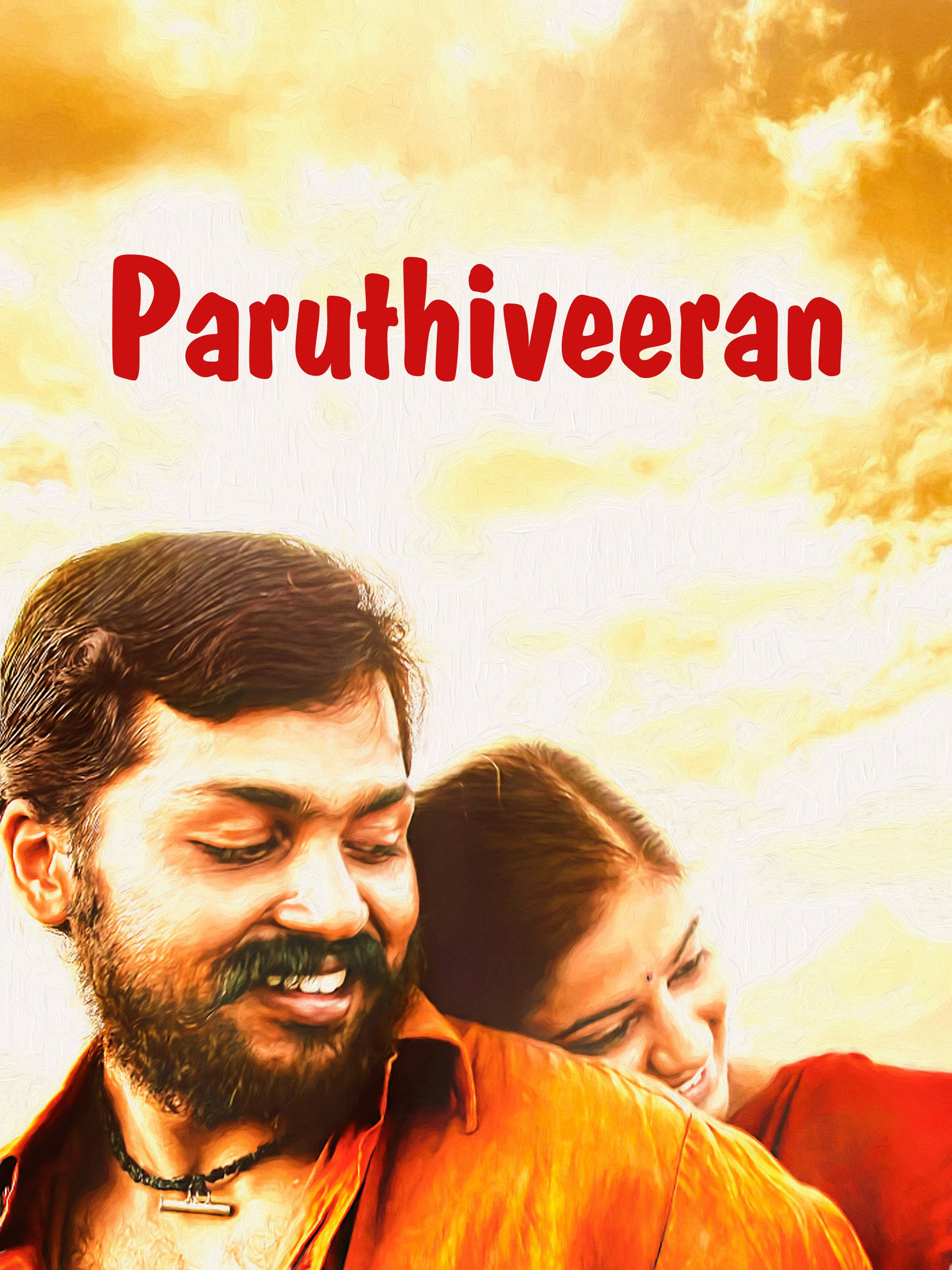 paruthiveeran songs download mp3