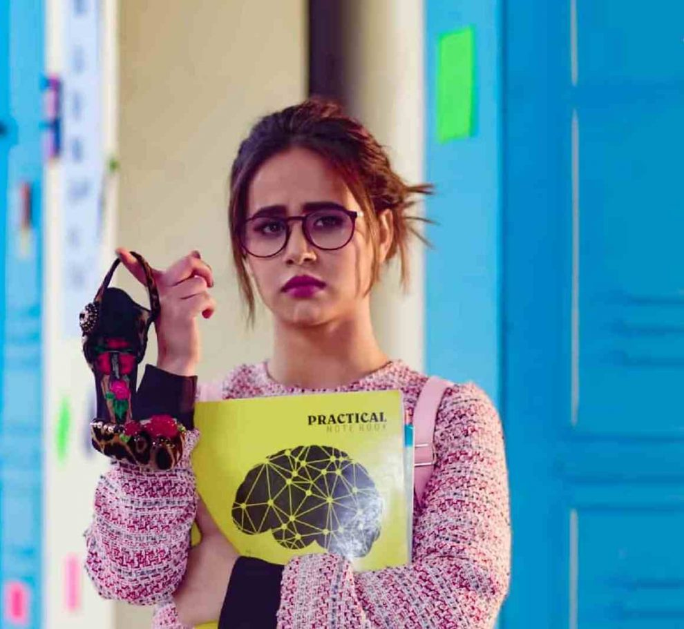 sandal song download pagalworld