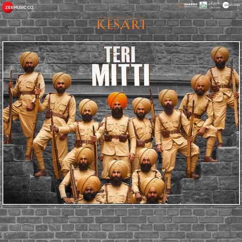 Teri Mitti Me Mil Java Mp3 Song Download