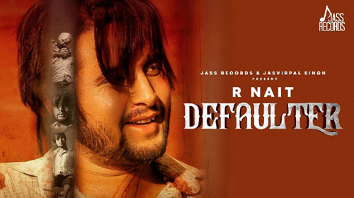 Defaulter Song Download Djyoungstar Mp3