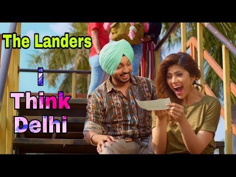 Photo of I Think Delhi Song Download Pagalworld Mp3 in 320Kbps HD Audio