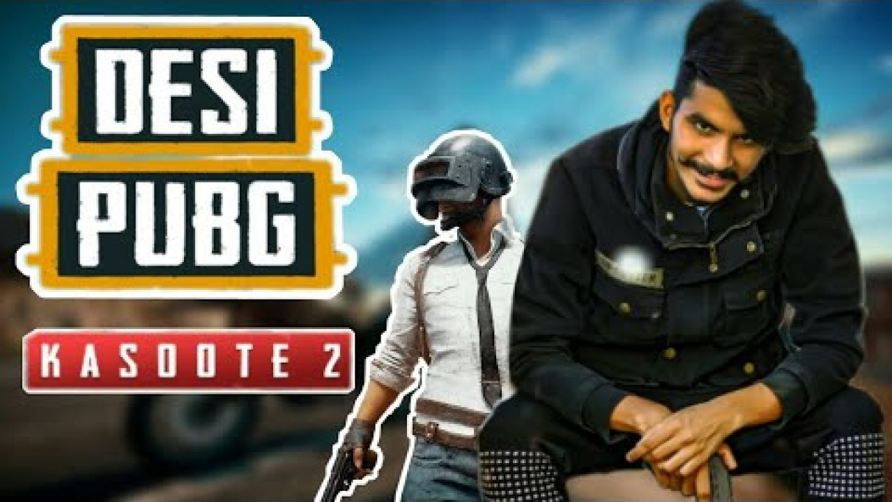 Desi Pubg Song Download Pagalworld In High Quality Audio Quirkybyte