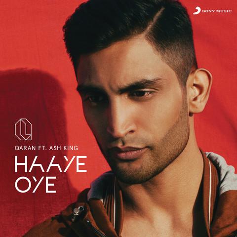 Haaye Oye Song Download Pagalworld