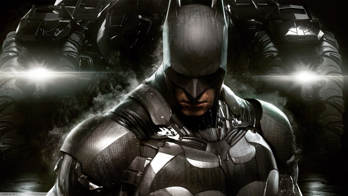 Photo of 10 Stunning Facts About Batman DC is Hiding From You
