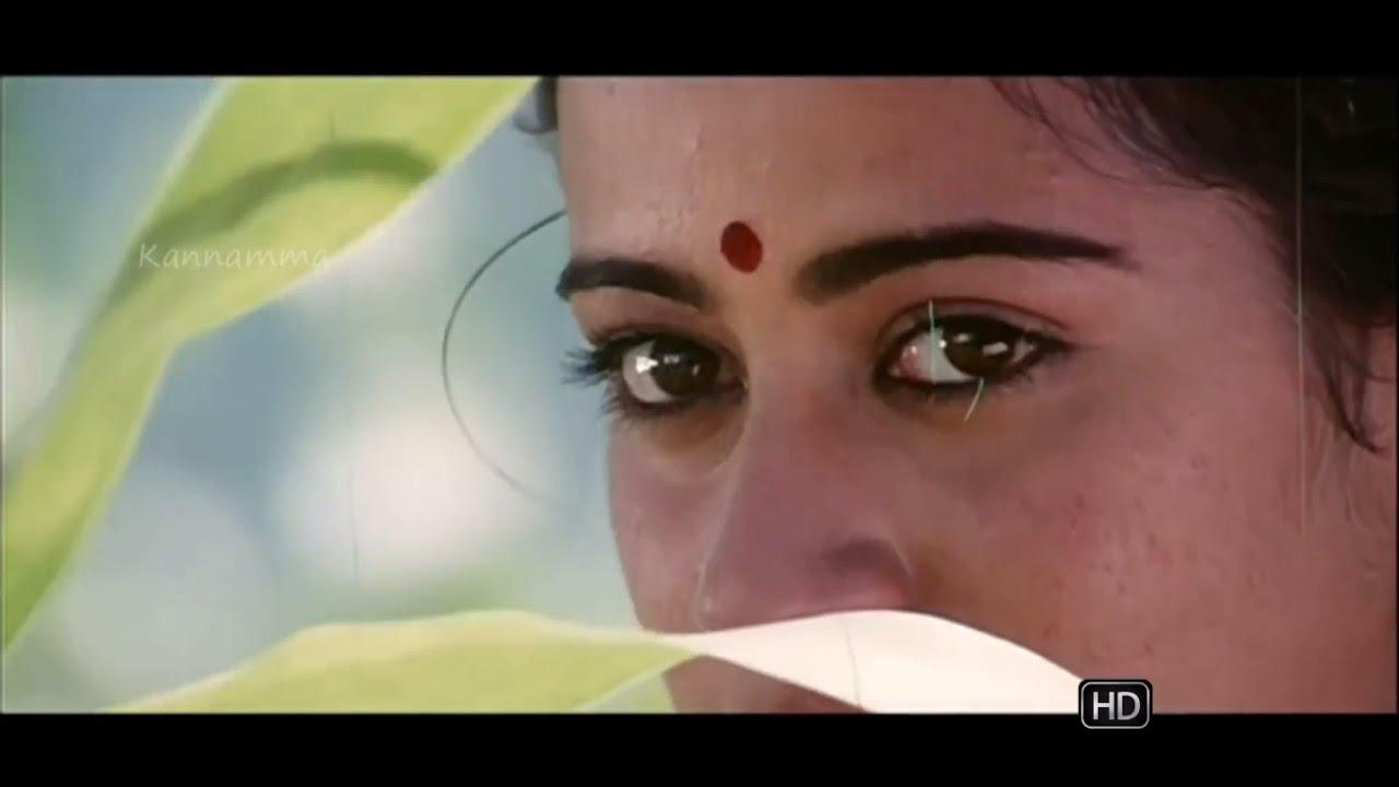 Aathangara Marame Mp3 Song Download