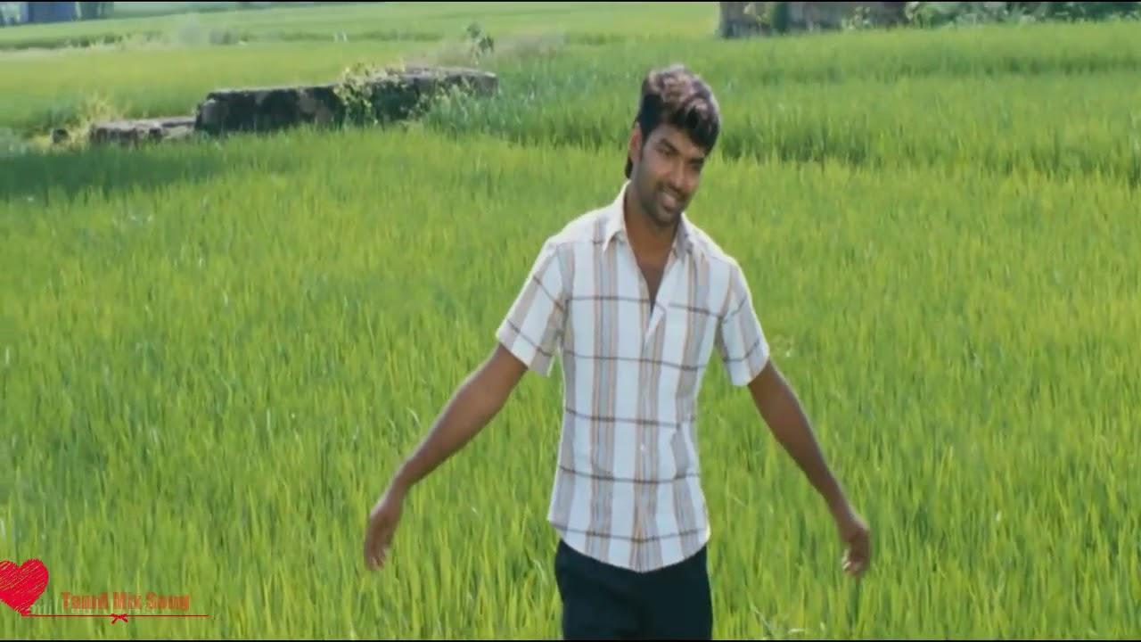 Aval Peyar Tamilarasi Mp3 Song Download