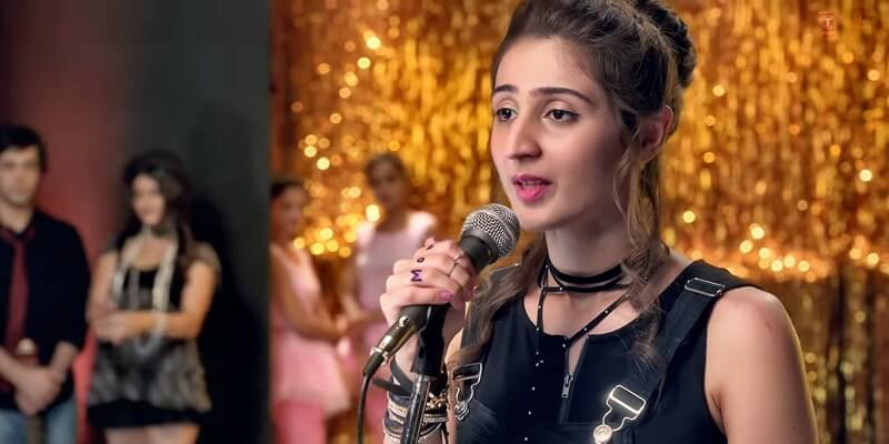 Badle Mein Main Tere Song Download