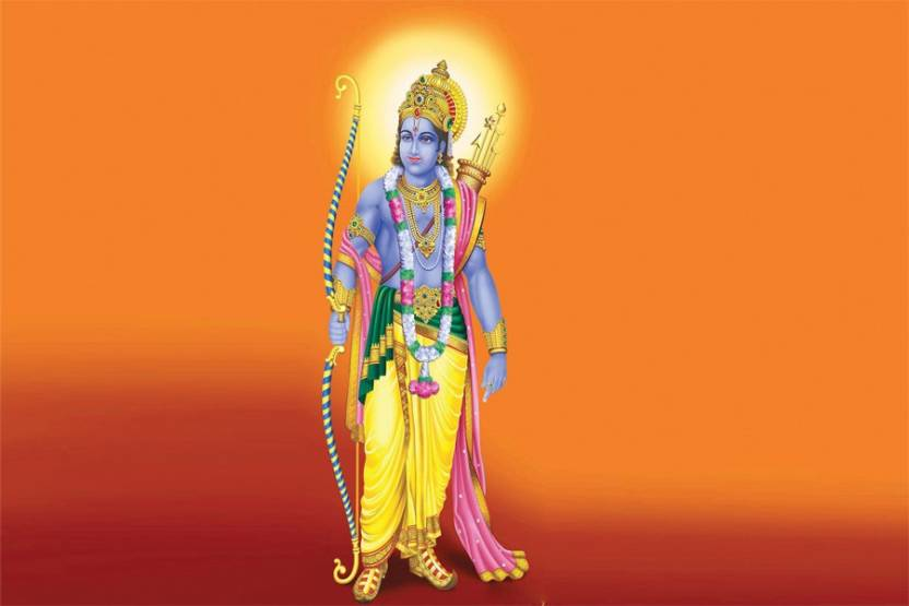 Bharat Ka Bacha Bacha Mp3 Song Download
