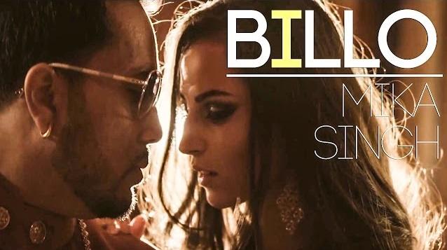 Billo Mp3 Song Download