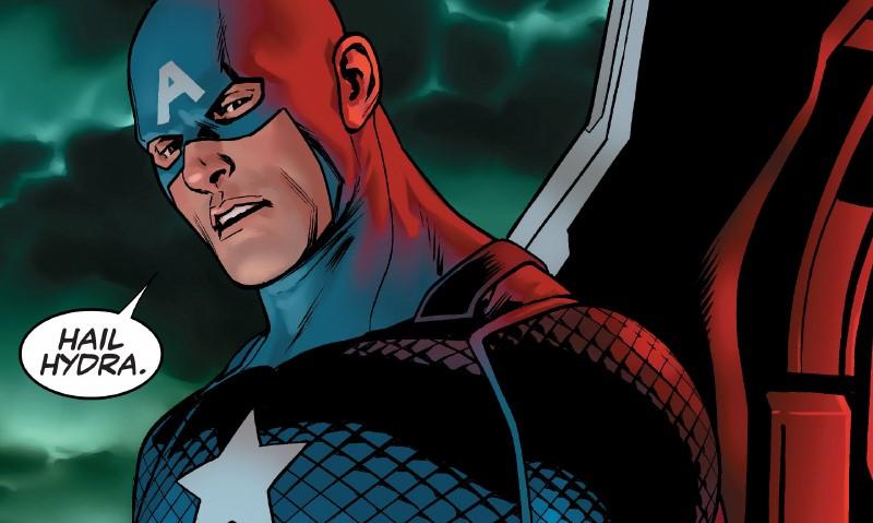 Avnegers Endgame Marvel
