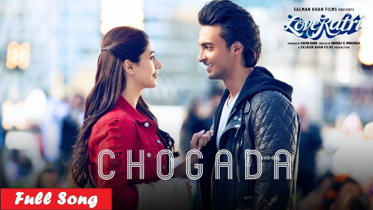 Chogada Tara Song Download