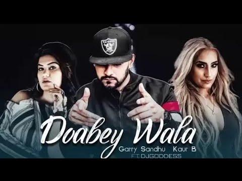 Dhabay Wala Mp3 Song Download