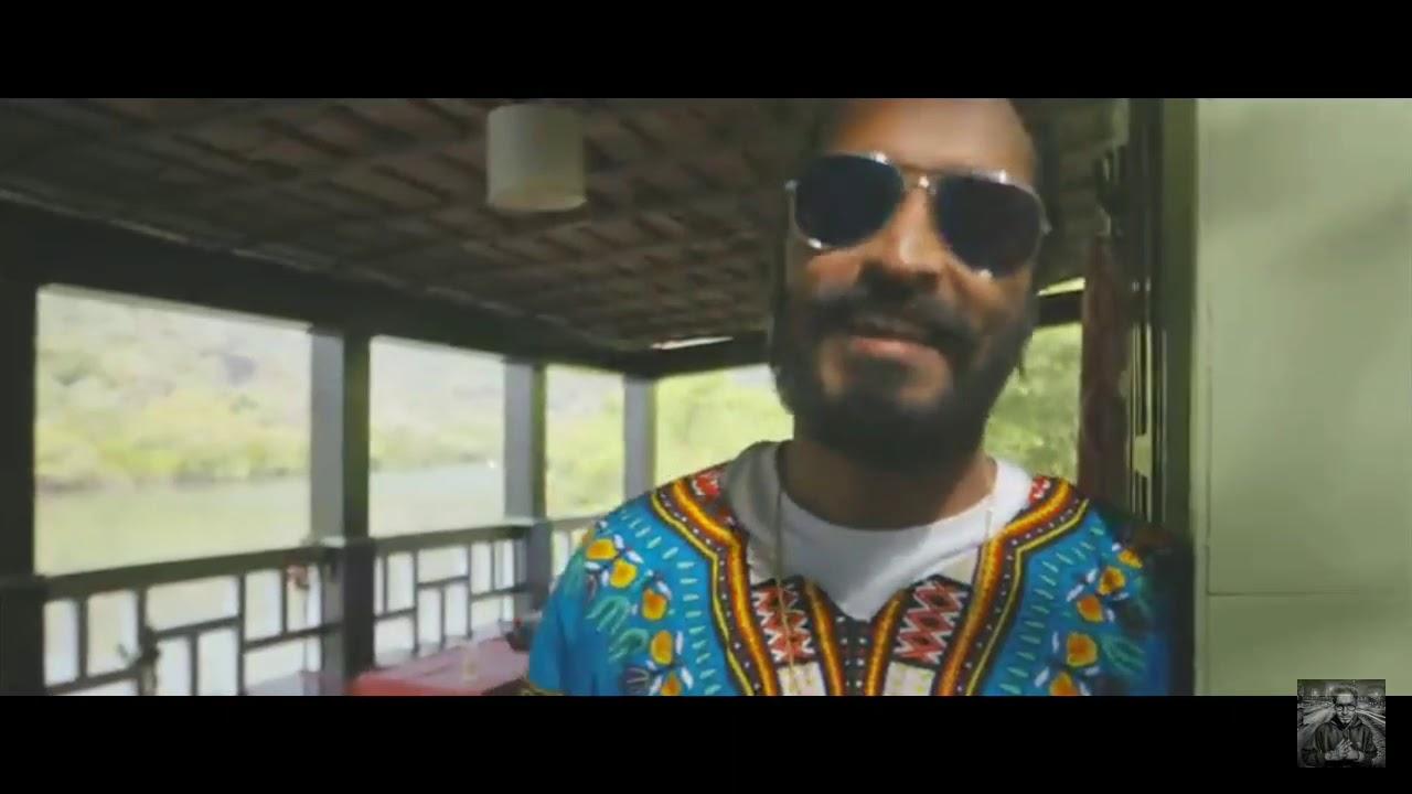 Bahut Hard Song Mp3 Download Mr Jatt