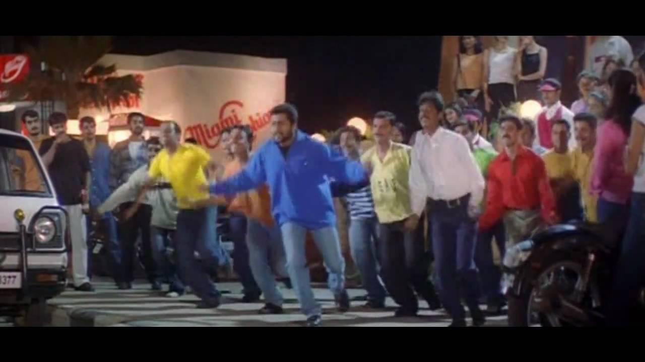Photo of En Purusan Kulanthai Mathiri Mp3 Song Download in HD Free
