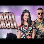 Laung Gawacha Mp3 Song Download Mr Jatt in 320Kbps Bitrate