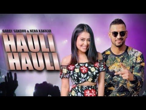 Hauli Hauli Mp3 Song Download