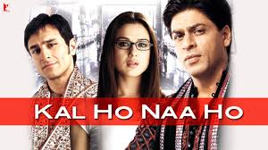 Kal Ho Na Ho Song Download Pagalworld 320Kbps