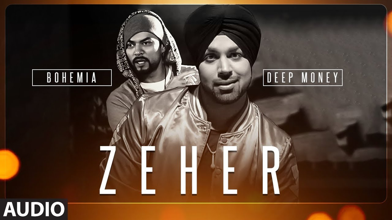 Kati Zeher Mp3 Song Download Mr Jatt In High Quality Audio Quirkybyte