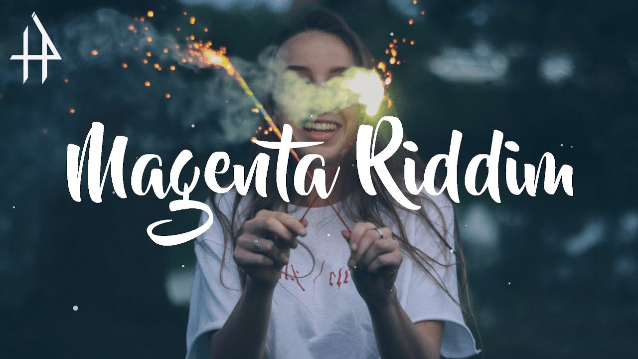 Magenta Riddim Song Download Pagalworld Mp4