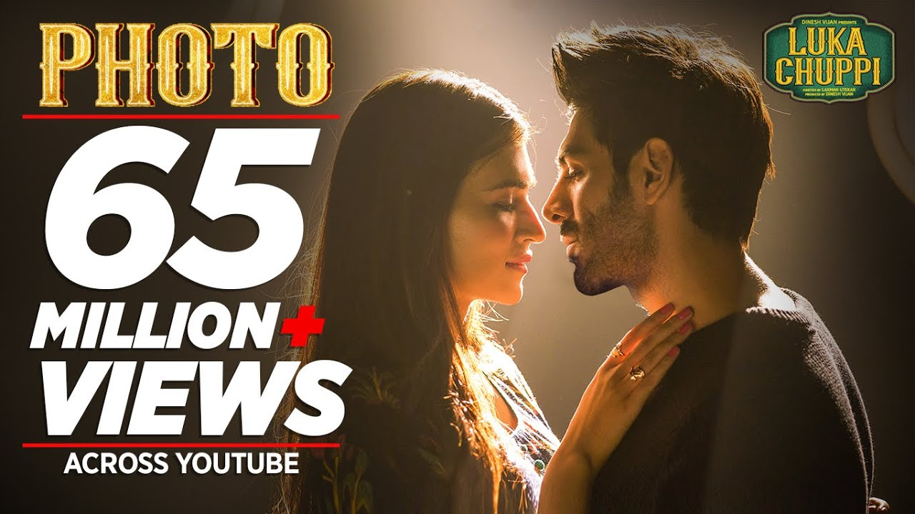 Me Dekha Teri Photo Song Download Pagalworld in HD For Free