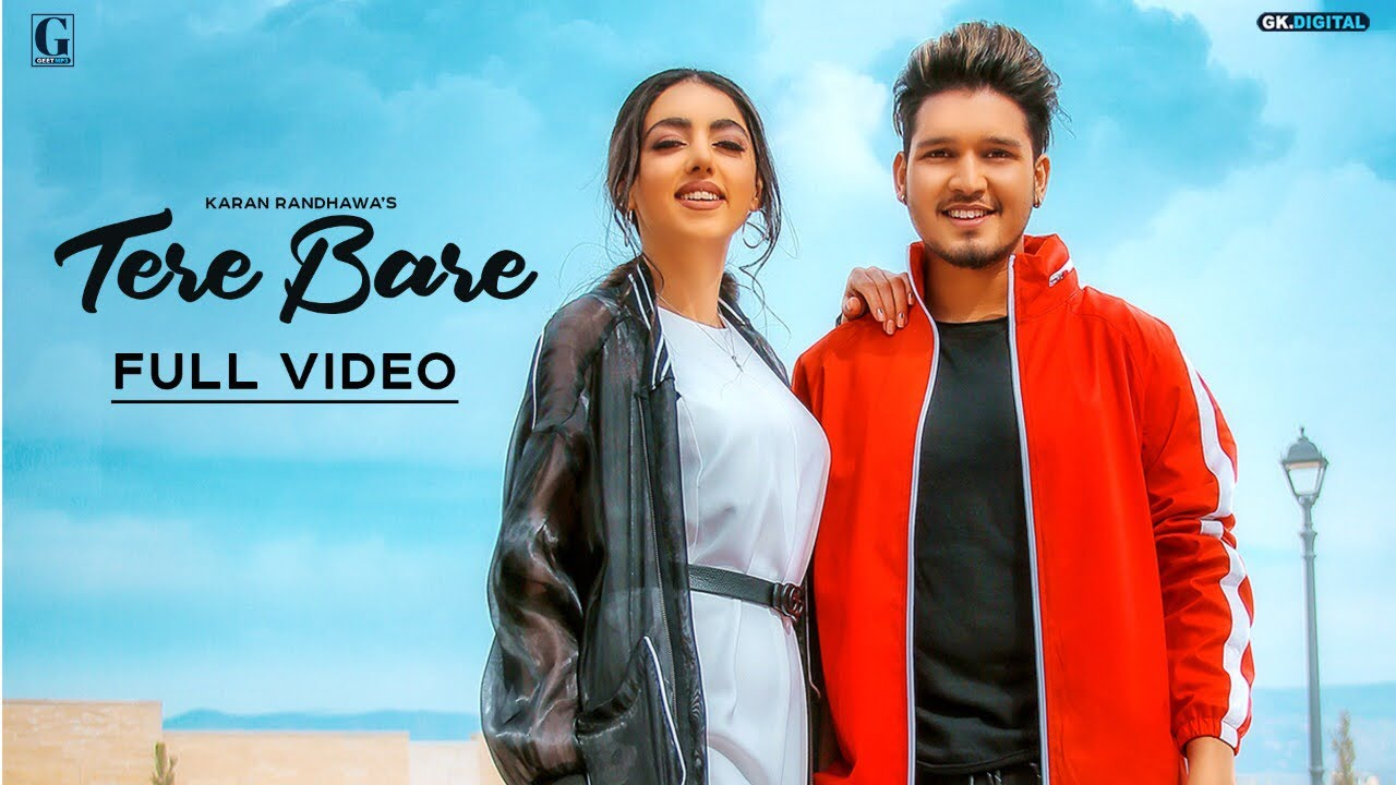 Photo of Na Ladya Kar Tu Mere Naal Ve Mp3 Song Download in HD For Free