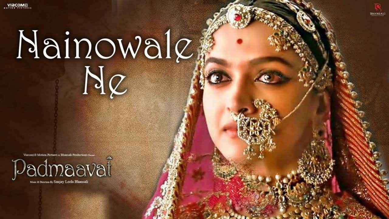 Photo of Nainowale Ne Ringtone Download Pagalworld in High Definition