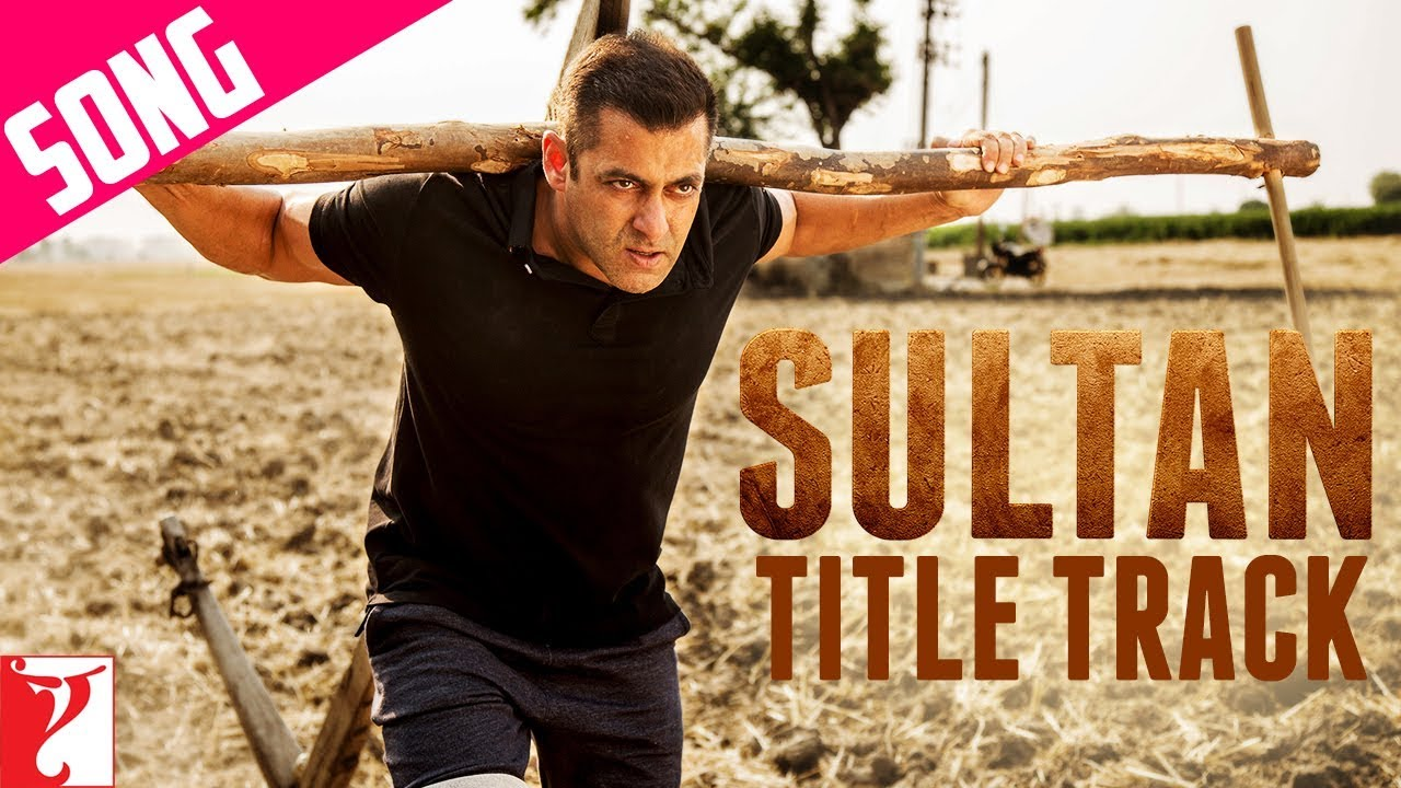 Sultan Mp3 Song Download