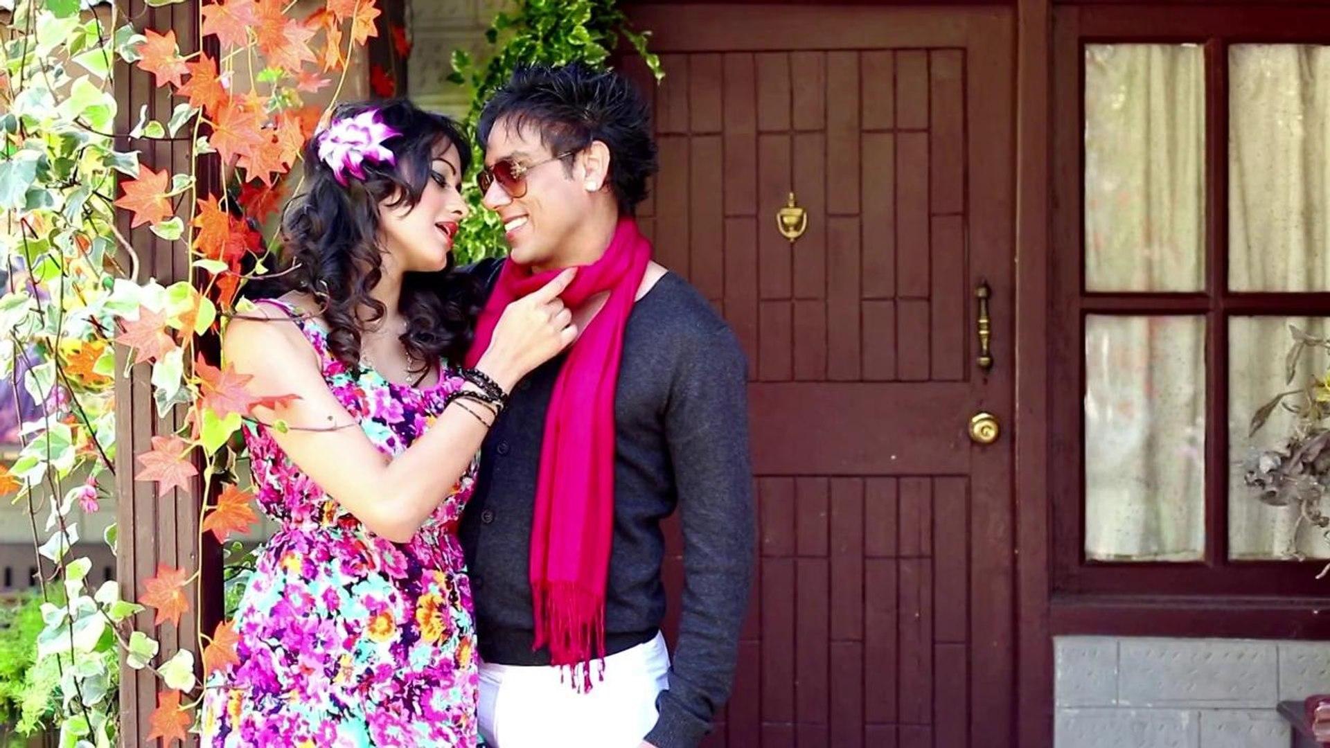Teri Pyari Pyari Do Akhiyan Mp3 Song Download Songspk