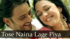Photo of Tose Naina Lage Mp3 Download Songspk in 320kbps HD Audio
