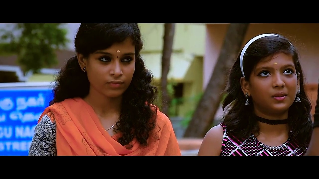 Photo of Unna Pathale Athu Pothum Mp3 Song Download in HD Free