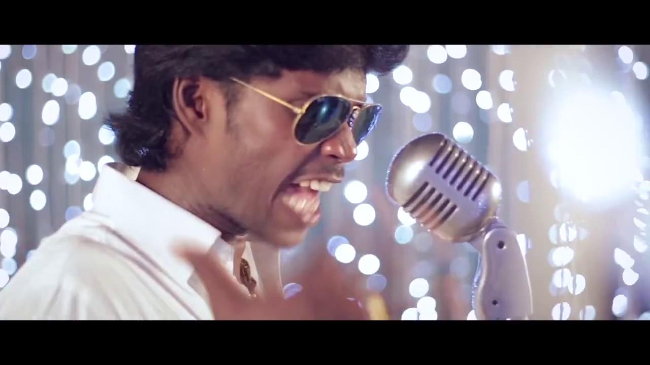 Vaadi En Karutha Pulla Mp3 Song Download