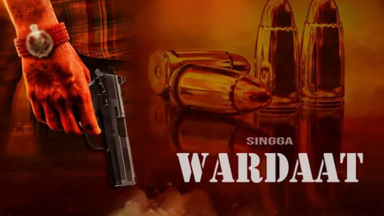 Photo of Wardat Song Download Mp3 Singa in High Definition Audio