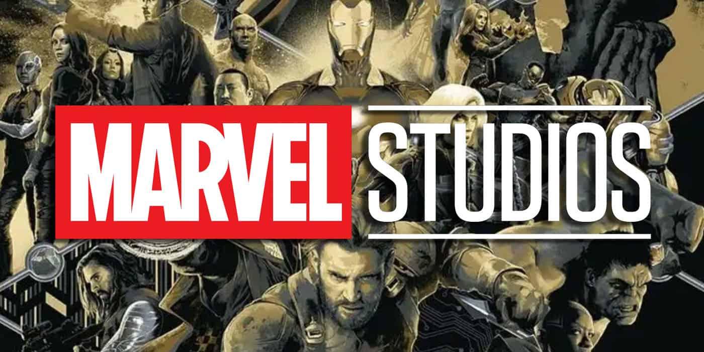 Avengers: Endgame Poster Hulkbuster 3.0