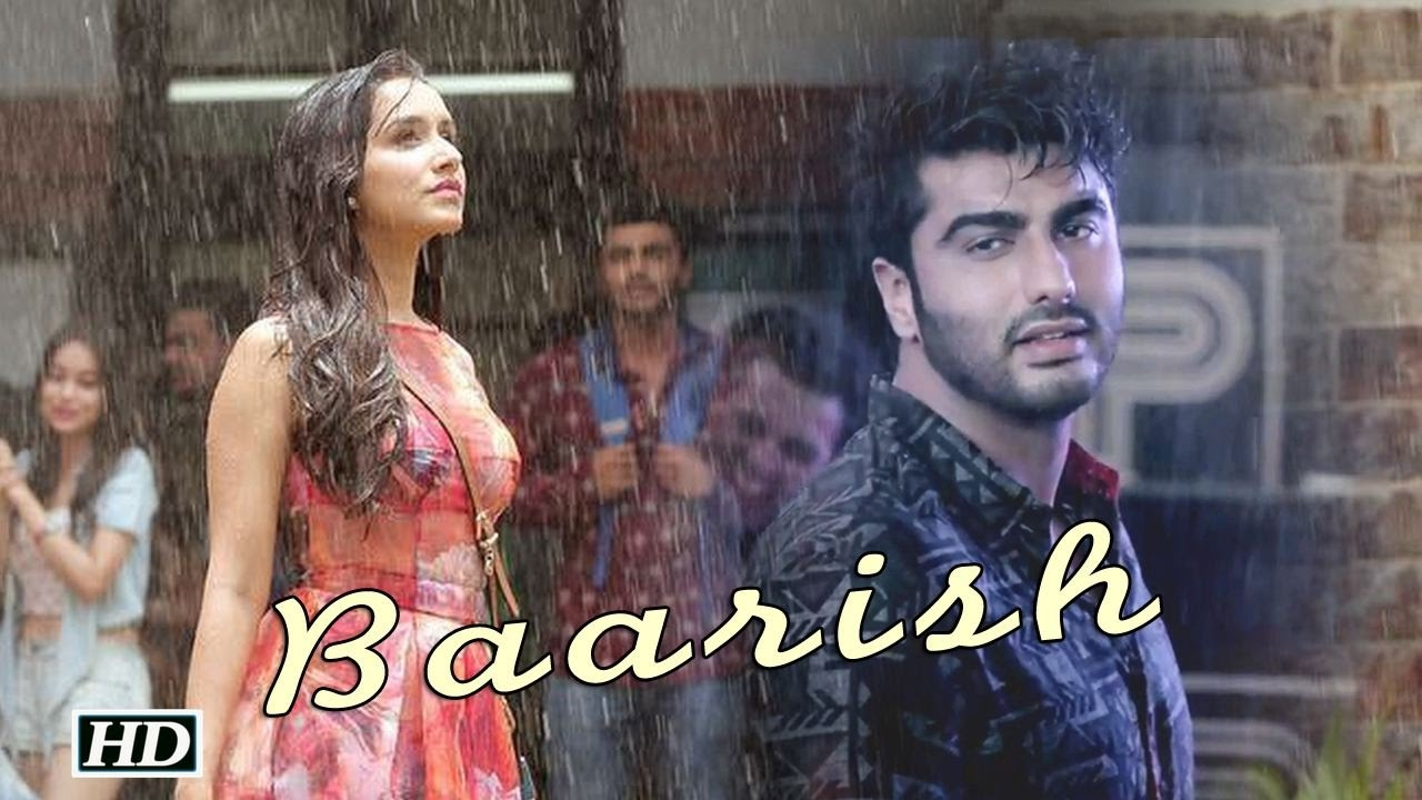 Photo of Half Girlfriend Song Download Mp4 in 720p HD For Free
