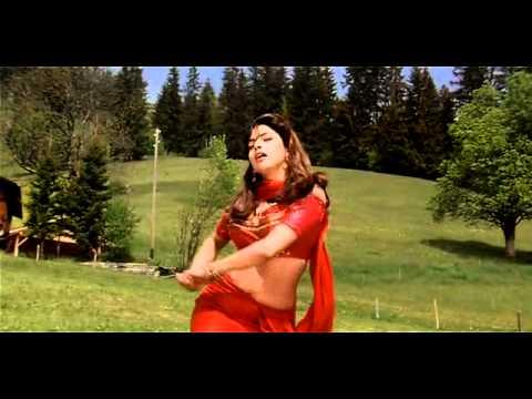 Dil Mera Chahe Mp3 Song Download Mr Jatt