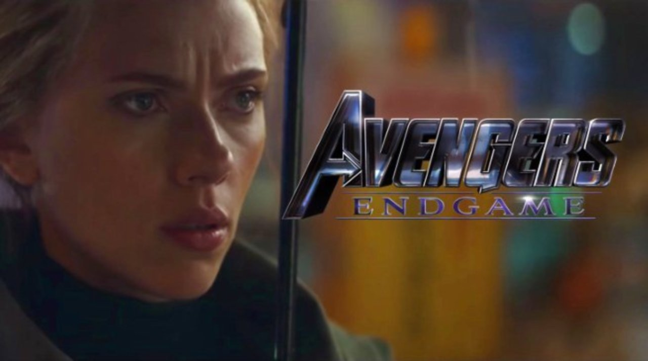 Photo of Avengers: Endgame IMAX Trailer 2 Shows us More Than We Got Before