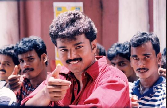 Photo of Thullatha Manamum Thullum Mp3 Songs Download in HD For Free