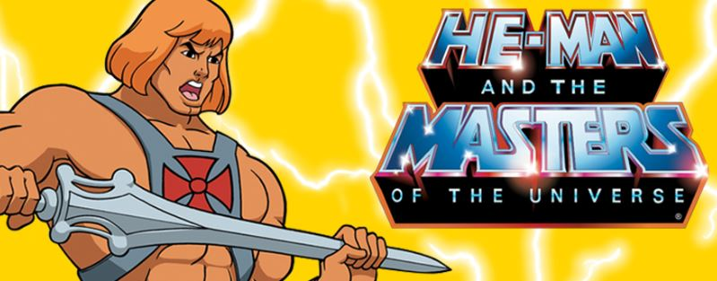 Photo of Sony Has Pushed 'He-Man And the Masters of the Universe' to 2020