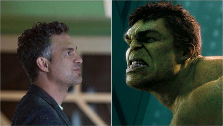 Thor: Ragnarok Theory Thanos Hulk Sakaar