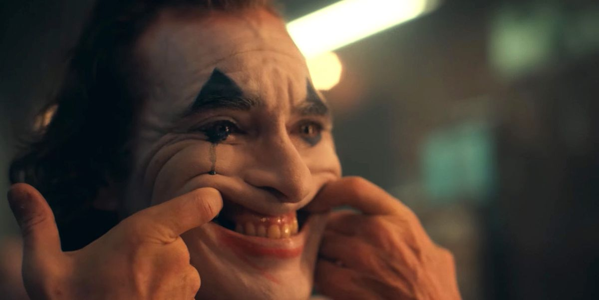 Joker Deleted Scene Could Have Changed the Movie