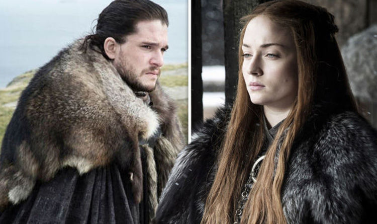Game of Thrones Highest Paid Actors