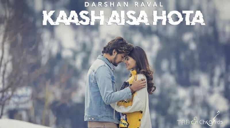 Kash Aisa Hota By Darshan Mp3 Download